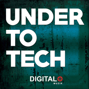 Various Artists - Under To Tech