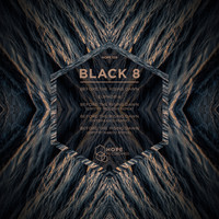 Black 8 - Before the Rising Dawn
