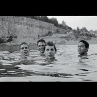 Slint - Spiderland (remastered)