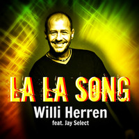 Willi Herren - La La Song (Explicit)