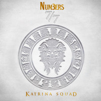 Numbers - 7/7 (Explicit)