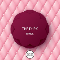 The D4rk - Drugs