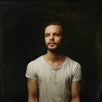 The Tallest Man On Earth - Time Of The Blue