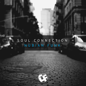 Soul Connection - Nubian Funk