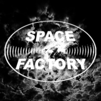 Various Artists - Space Factory 50