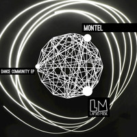 Montel - Dance Community