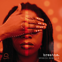 Speech Debelle - breathe.