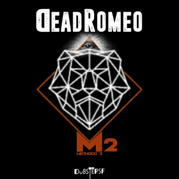 DeadRomeo - Methods 2
