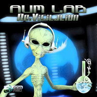 Aum Lab - Re:Visitation