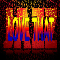 Various Artists - Love That Jazz
