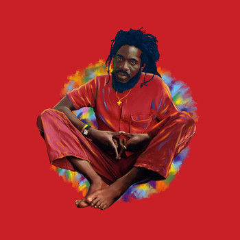 Various Artists - We Remember Dennis Brown
