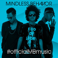 Mindless Behavior - #OfficialMBMusic