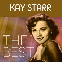 Kay Starr - The Best