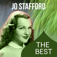 Jo Stafford - The Best
