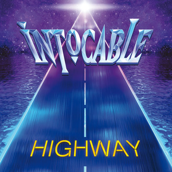 Intocable - Highway