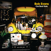 Bob Evans - Car Boot Sale