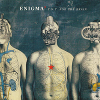 Enigma - T.N.T. For The Brain