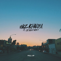 Wiz Khalifa - Pull Up (feat. Lil Uzi Vert) (Explicit)