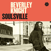 Beverley Knight - Hold On I'm Coming (with Sam Moore)