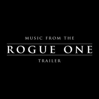 "L'Orchestra Cinematique - Music from The ""Rogue One"" Movie Trailer"