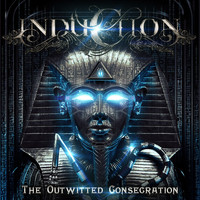 Induction - The Outwitted Consecration