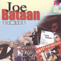 Joe Bataan - The Best