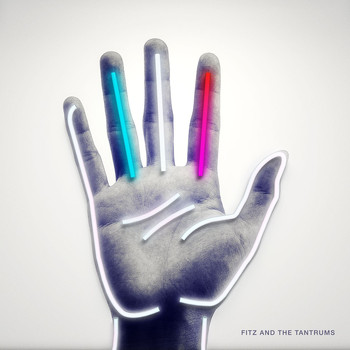 Fitz And The Tantrums - Roll Up