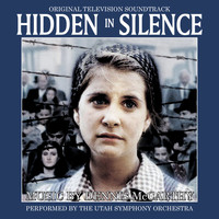 Dennis McCarthy - Hidden in Silence (Original Television Soundtrack)