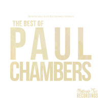 Paul Chambers - The Best of Paul Chambers