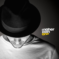 Maher Zain - One (Arabic Version)