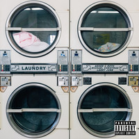 Asher Roth - Laundry (feat. Michael Christmas & Larry June) - Single (Explicit)