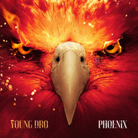 Young Dro - Phoenix (Explicit)