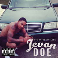 Jevon Doe - You Can Tell (feat. Buddy) (Explicit)