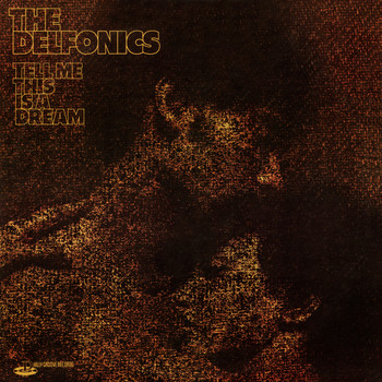 The Delfonics - Tell Me This Is a Dream (Expanded Version)