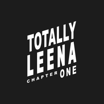 Various Artists - Totally Leena - Chapter One