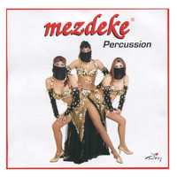 Mezdeke - Mezdeke Percussion