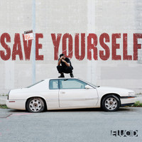 Elucid - Save Yourself (Explicit)