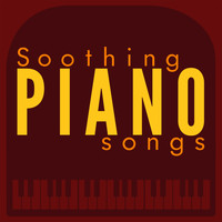 Piano bar - Soothing Piano Bar