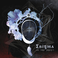 Enigma - The Same Parents