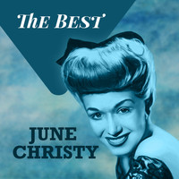 June Christy - The Best