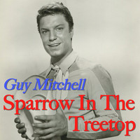 Guy Mitchell - Sparrow In The Treetop