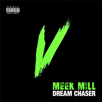 meek mill dreams and nightmares full album download zip