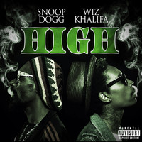 Wiz Khalifa - High