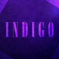 Indigo - Heart to Heart