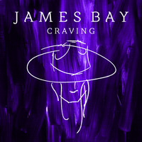 James Bay - Craving (Acoustic)