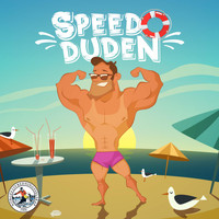 Speedo Dude - Speedo-Duden