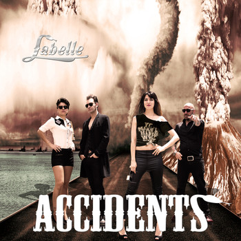 LaBelle - Accidents