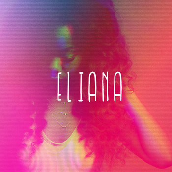 Eliana - Make It Happen