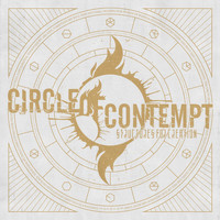 Circle of Contempt - Structures for Creation