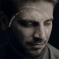 Sami Yusuf - The Centre